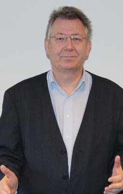 AlfredSchmidt