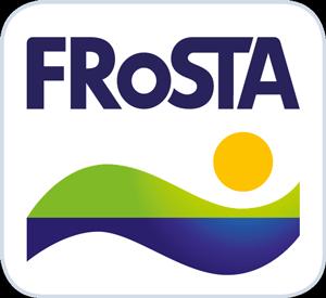 FRoSTA AG