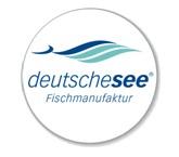 Deutsche See GmbH
