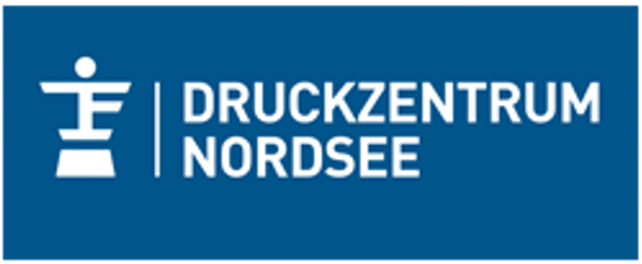 Druckzentrum Nordsee